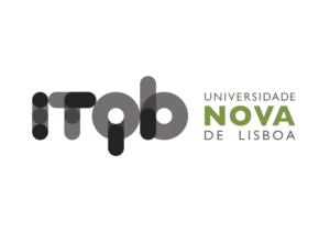 ITQB NOVA