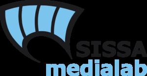 logo_medialab_azzurro_52-21